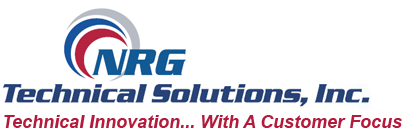 NRG – Technical Solutions, Inc.